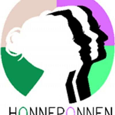 honneponnen webwinkel voor vrouwen