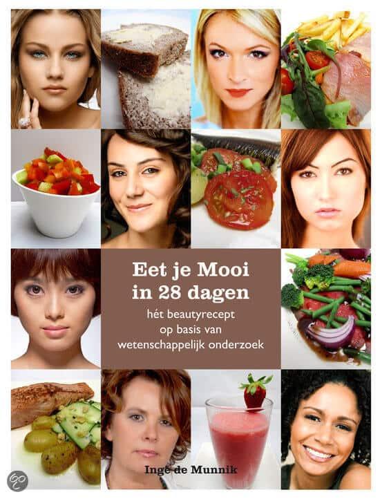 Multichannel marketing EetjeMooi.nl