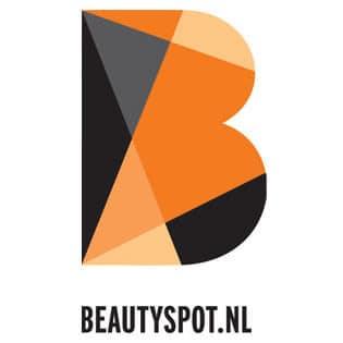 logo beautyspot
