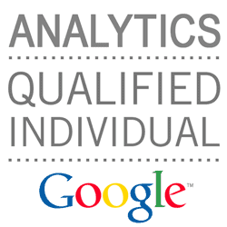 oogle-Analytics-gecertificeerd