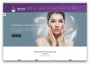 Een mooie website maar geen nieuwe klanten
