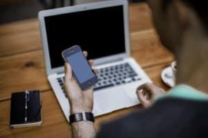 Wordt jouw online nieuwsbrief goed gelezen?