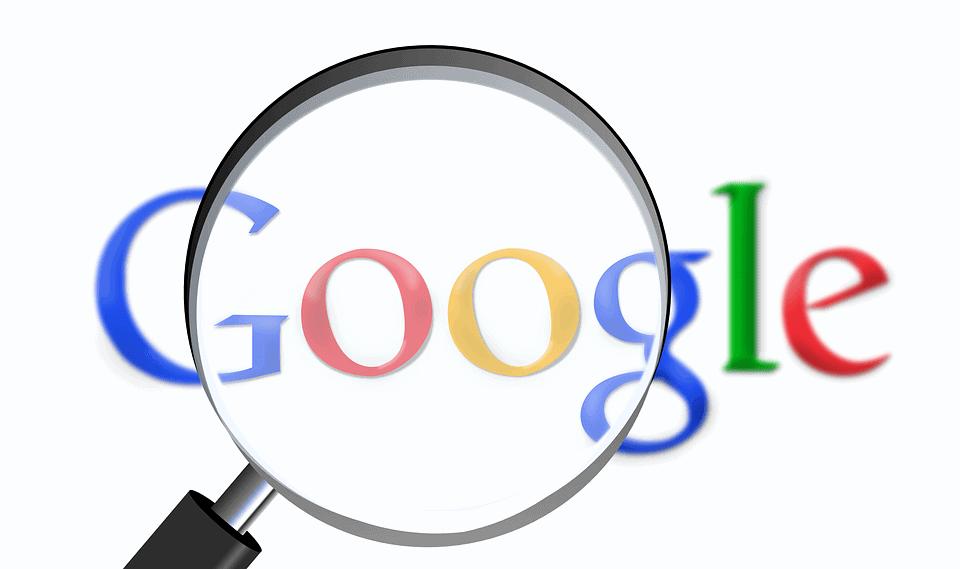 Je bekijkt nu Meest gebruikte zoektermen in 2015