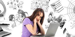 Lees meer over het artikel Online marketing uitbesteden of zelf blijven doen?