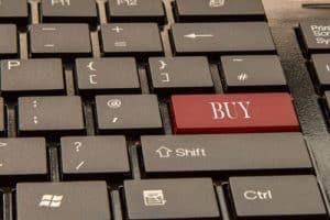 Rol van online kopen groeit binnen b2b-sector