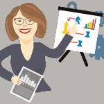 online marketing strategie meedenken