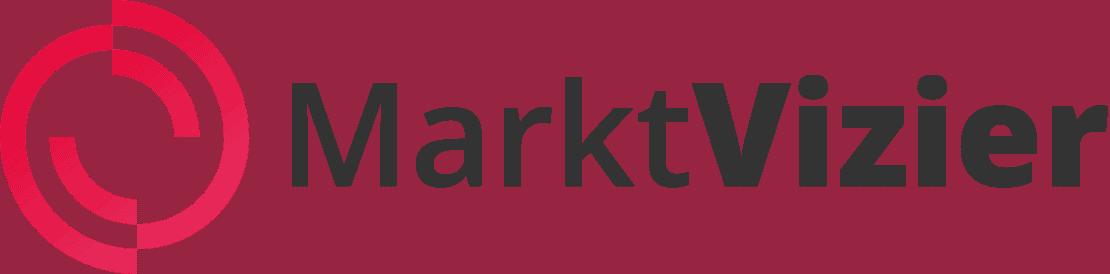 Marktvizier