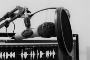 Lees meer over het artikel Content marketing via radio, podcast of Clubhouse