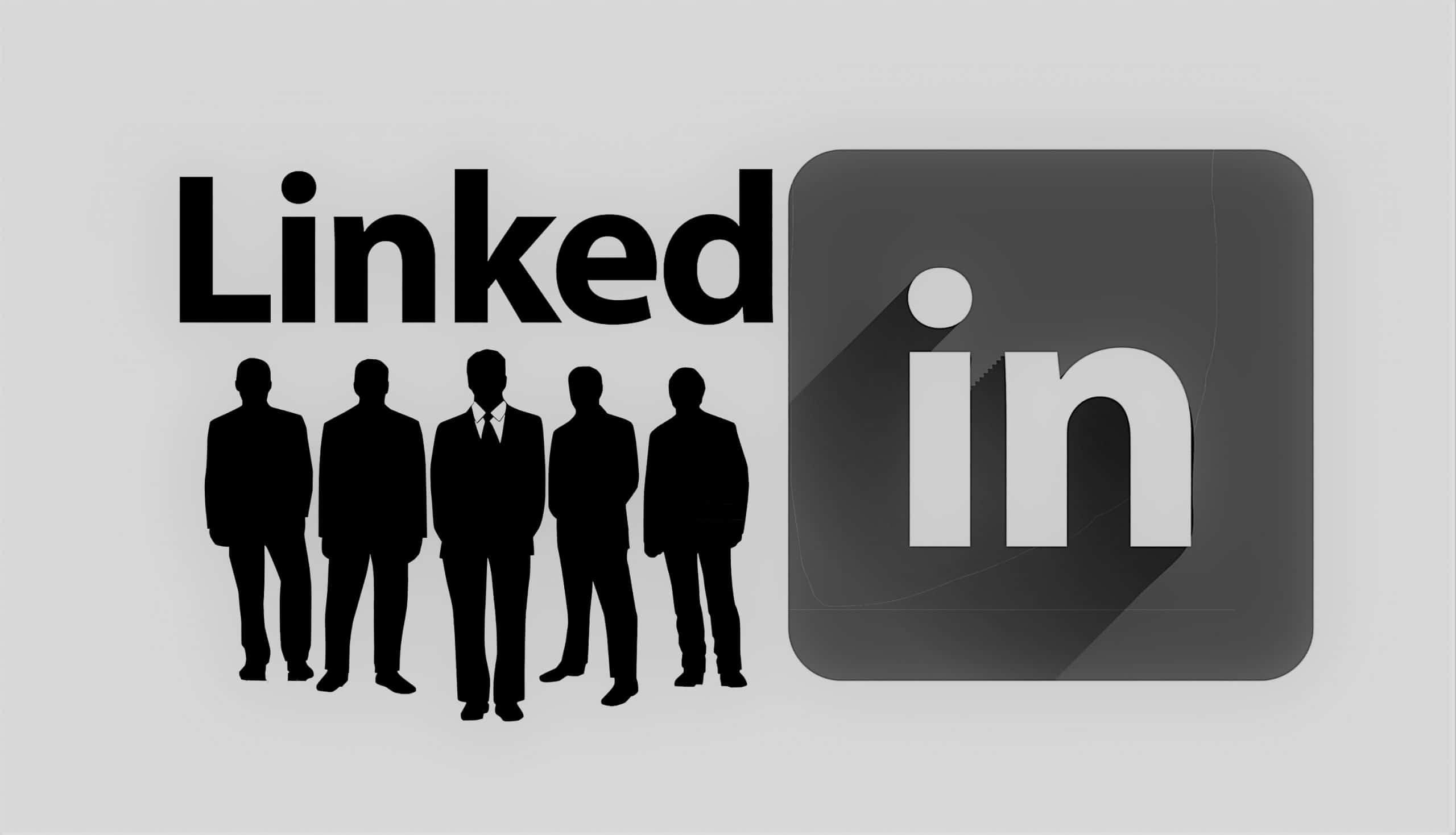 Je bekijkt nu LinkedIn adverteren: het kost een paar centen maar dan heb je ook wat.